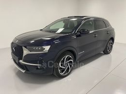 DS DS 7 CROSSBACK 55660€