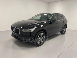 VOLVO XC60 (2E GENERATION) 44750€
