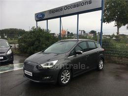 FORD C-MAX 2 19080€