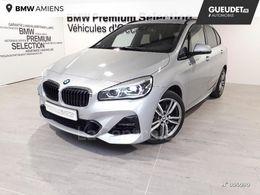 BMW SERIE 2 F45 ACTIVE TOURER 37260€