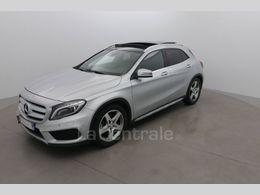 MERCEDES GLA 30230€