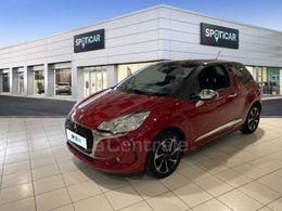 DS DS 3 17590€