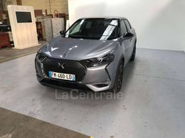 DS DS 3 CROSSBACK 34700€
