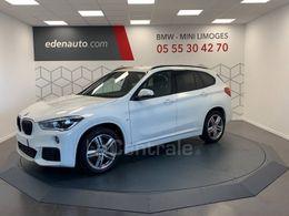 BMW X1 F48 29740€