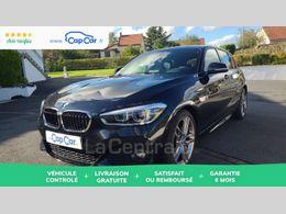 BMW SERIE 1 F21 3 PORTES 28150€