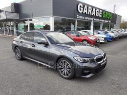 BMW SERIE 3 G20 41390€