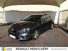 RENAULT MEGANE 4 20550€