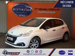 PEUGEOT 208 AFFAIRE 9900€