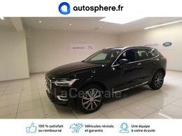 VOLVO XC60 (2E GENERATION) 35620€