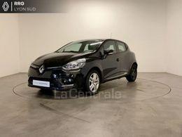 RENAULT CLIO 4 15160€