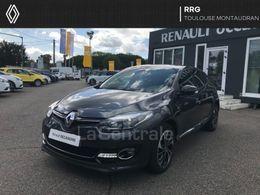 RENAULT MEGANE 3 10430€
