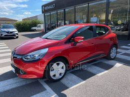RENAULT CLIO 4 9850€