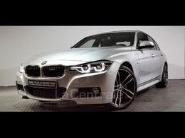 BMW SERIE 3 F30 47990€