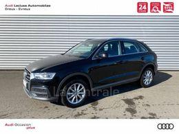AUDI Q3 26650€