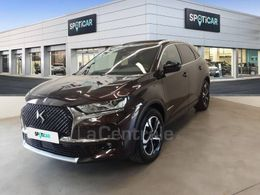 DS DS 7 CROSSBACK 41280€