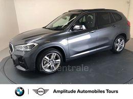 BMW X1 F48 43180€