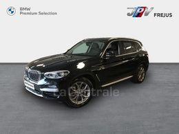 BMW X3 G01 54390€