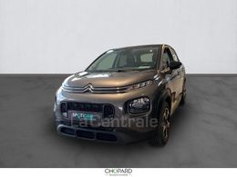CITROEN C3 AIRCROSS 22660€