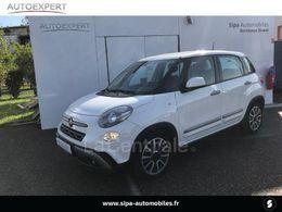 FIAT 500 L 14620€