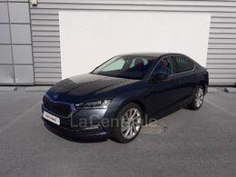 SKODA OCTAVIA 4 33580€