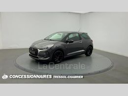 DS DS 3 17540€