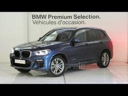 BMW X3 G01 50920€