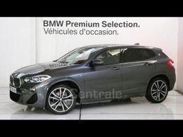 BMW X2 F39 34980€
