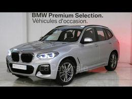BMW X3 G01 55220€