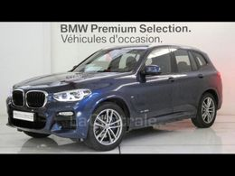 BMW X3 G01 48490€