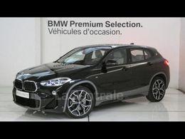 BMW X2 F39 46810€