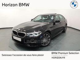 BMW SERIE 5 G30 51420€
