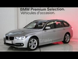 BMW SERIE 3 F31 TOURING 23320€