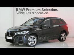 BMW X1 F48 44530€
