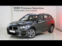 BMW X1 F48 49360€