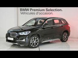 BMW X1 F48 39940€