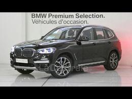 BMW X3 G01 40640€