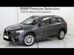 BMW X1 F48 24730€