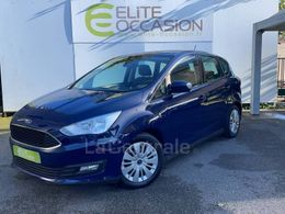 FORD C-MAX 2 14980€