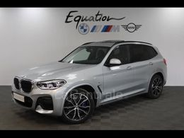 BMW X3 G01 69720€