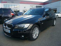 BMW SERIE 3 E91 TOURING 10530€