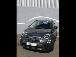 FIAT 500 X 22880€