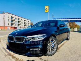 BMW SERIE 5 G30 47080€