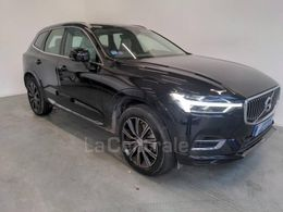 VOLVO XC60 (2E GENERATION) 52430€