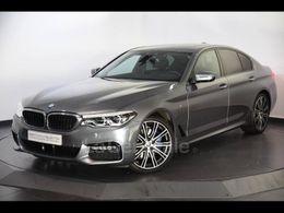 BMW SERIE 5 G30 57220€