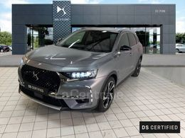 DS DS 7 CROSSBACK 70100€