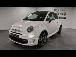 FIAT 500 (2E GENERATION) 15190€