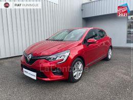 RENAULT CLIO 5 14760€
