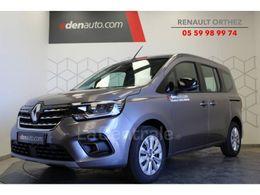 RENAULT KANGOO 3 25490€