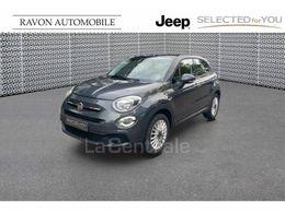 FIAT 500 X 20460€