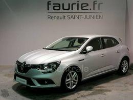 RENAULT MEGANE 4 22850€